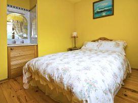 Ivy House - County Sligo - 26160 - thumbnail photo 11