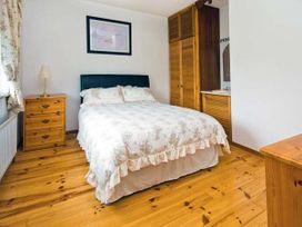 Ivy House - County Sligo - 26160 - thumbnail photo 12
