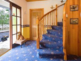 Ivy House - County Sligo - 26160 - thumbnail photo 8