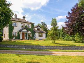 Ivy House - County Sligo - 26160 - thumbnail photo 1