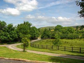 Ivy House - County Sligo - 26160 - thumbnail photo 3