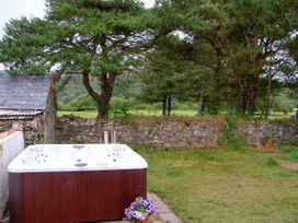 Ty'r Ysgol - North Wales - 26167 - thumbnail photo 2