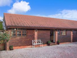 Parlour Barn - Cotswolds - 26229 - thumbnail photo 1