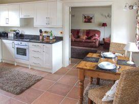 Parlour Barn - Cotswolds - 26229 - thumbnail photo 4