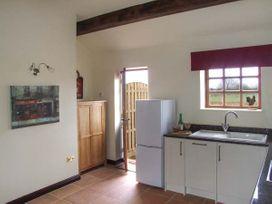 Parlour Barn - Cotswolds - 26229 - thumbnail photo 8