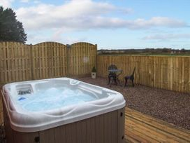 Parlour Barn - Cotswolds - 26229 - thumbnail photo 11