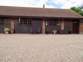 Parlour Barn - Cotswolds - 26229 - thumbnail photo 15