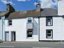Ducket Cottage - Scottish Lowlands - 26248 - thumbnail photo 1
