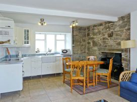 Ducket Cottage - Scottish Lowlands - 26248 - thumbnail photo 4