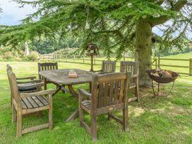 Crispen Cottage - Shropshire - 2625 - thumbnail photo 14