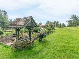 Crispen Cottage - Shropshire - 2625 - thumbnail photo 18