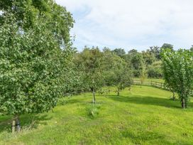 Crispen Cottage - Shropshire - 2625 - thumbnail photo 20