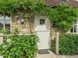 Crispen Cottage - Shropshire - 2625 - thumbnail photo 2