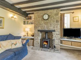Crispen Cottage - Shropshire - 2625 - thumbnail photo 6