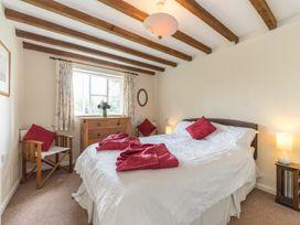 Crispen Cottage - Shropshire - 2625 - thumbnail photo 10