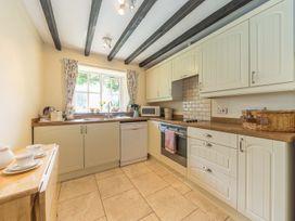 Crispen Cottage - Shropshire - 2625 - thumbnail photo 7