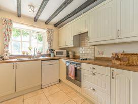 Crispen Cottage - Shropshire - 2625 - thumbnail photo 8