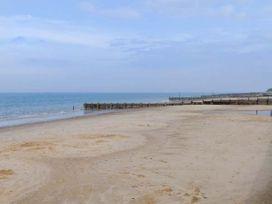 Seaclose - Norfolk - 26250 - thumbnail photo 12