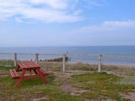 Seaclose - Norfolk - 26250 - thumbnail photo 13