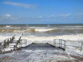 Seaclose - Norfolk - 26250 - thumbnail photo 10