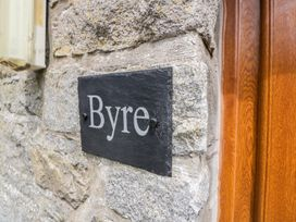 The Byre - Scottish Lowlands - 26255 - thumbnail photo 2