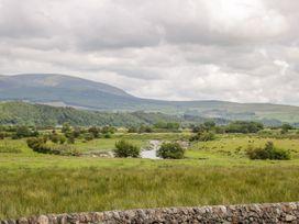 The Byre - Scottish Lowlands - 26255 - thumbnail photo 14