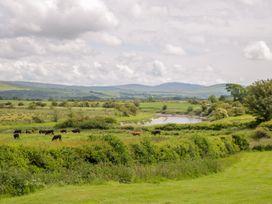 The Byre - Scottish Lowlands - 26255 - thumbnail photo 15