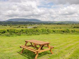 The Byre - Scottish Lowlands - 26255 - thumbnail photo 16