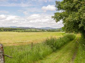 The Byre - Scottish Lowlands - 26255 - thumbnail photo 17