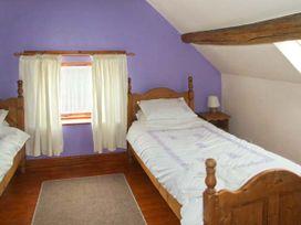 Horse Shoe Cottage - Peak District - 26262 - thumbnail photo 6