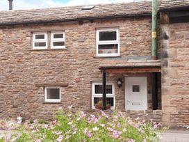 Anvil Barn - Yorkshire Dales - 26264 - thumbnail photo 1