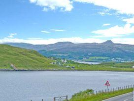 Tigh na Creag - Scottish Highlands - 26278 - thumbnail photo 14