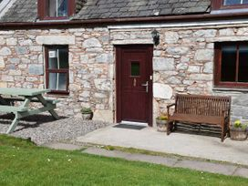 Avondale Cottage - Scottish Highlands - 26288 - thumbnail photo 11