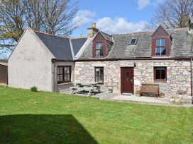 Avondale Cottage - Scottish Highlands - 26288 - thumbnail photo 1