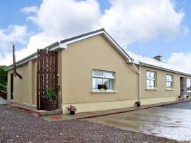 Bay View - County Kerry - 2631 - thumbnail photo 1
