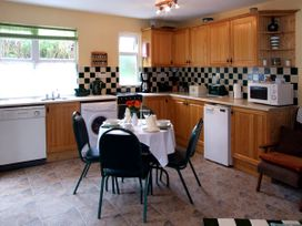Bay View - County Kerry - 2631 - thumbnail photo 4