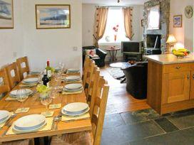 Glan Nug - North Wales - 26312 - thumbnail photo 5