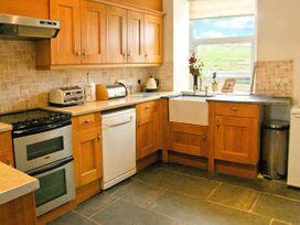 Glan Nug - North Wales - 26312 - thumbnail photo 8