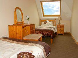 Glan Nug - North Wales - 26312 - thumbnail photo 13