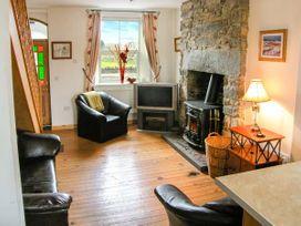 Glan Nug - North Wales - 26312 - thumbnail photo 2