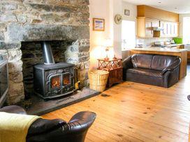 Glan Nug - North Wales - 26312 - thumbnail photo 3