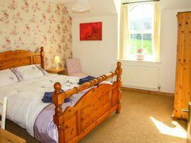 Glan Nug - North Wales - 26312 - thumbnail photo 9