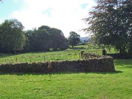 Orchard Cottage - Peak District - 26348 - thumbnail photo 5