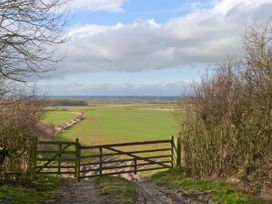 The Sett - Lincolnshire - 26355 - thumbnail photo 9