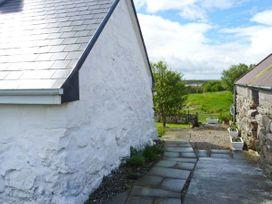Tigh Mhicïl - Shancroagh & County Galway - 26363 - thumbnail photo 2