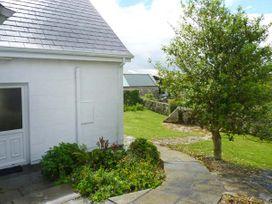 Tigh Mhicïl - Shancroagh & County Galway - 26363 - thumbnail photo 9