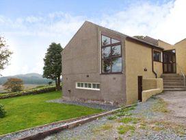 Valley View - Lake District - 26404 - thumbnail photo 1