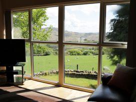 Valley View - Lake District - 26404 - thumbnail photo 3