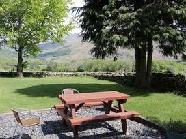 Valley View - Lake District - 26404 - thumbnail photo 16