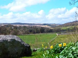 2 Dalegarth - Yorkshire Dales - 26409 - thumbnail photo 10